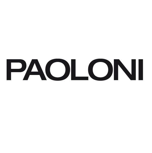 Paoloni